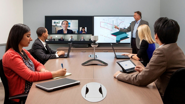video-conference-microsoft-teams.jpg